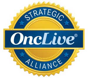 OncLive Alliance badge