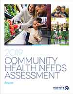 Community Health Needs 2019
