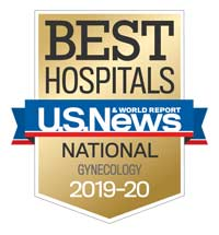 Best Hospitals USNWR