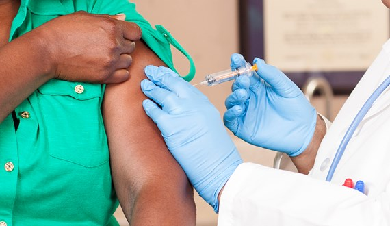 Get a Flu Shot This Years Flu Season May Be a Bad One