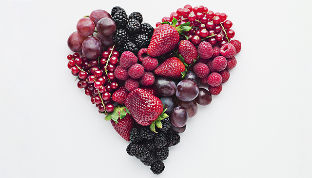 Hearthealthyberries (1)