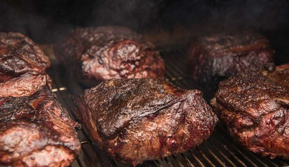 Clearing the Air on Cancer Risks of Smoked or Grilled Meats