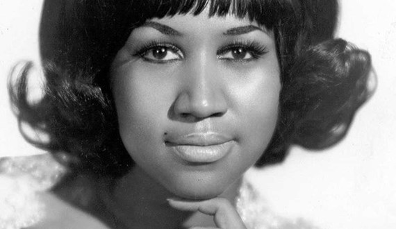Aretha Franklin Died Of A Deadly Cancer That Gets Little Attention