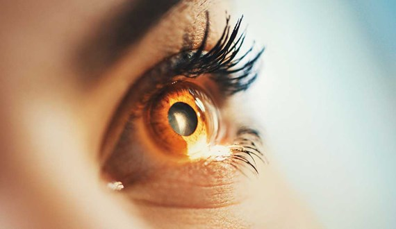 Eye Opening Facts about Ocular Melanoma