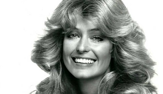 A Closer Look at the Cancer that Claimed Farrah Fawcett