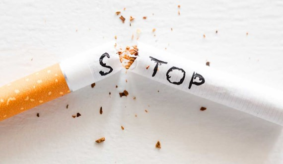 Moffitt Continues the Countdown to Quit Smoking