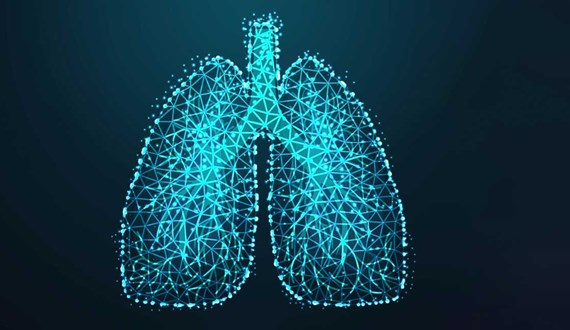 World Lung Cancer Day Screening Saves Lives
