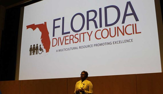 Inclusion Takes the Spotlight at Healthcare Diversity Summit