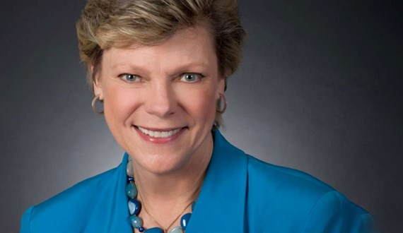 Pioneering Journalist Cokie Roberts Dies at 75