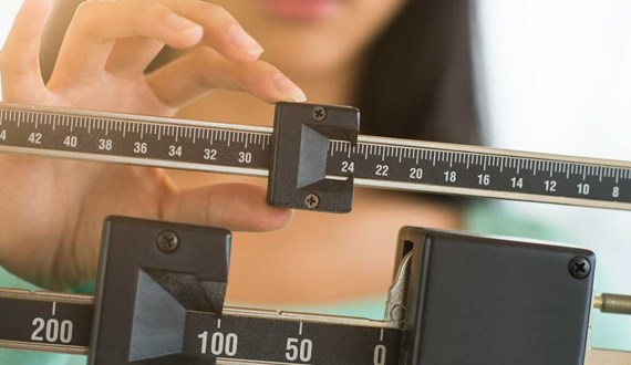 Weight Loss and other Cancer Warning Signs Not to Ignore