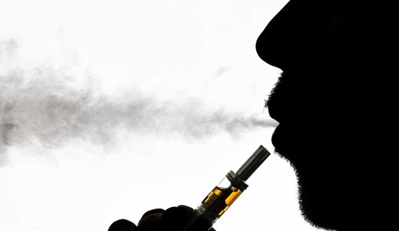 E cigarettes Best for Helping Smokers Quit