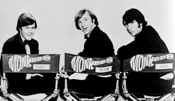 The Monkees Peter Tork Had Rare Tongue Cancer