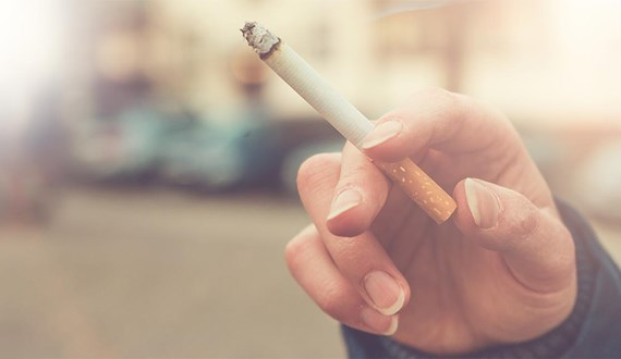 FDA Makes Moves to Curb Nicotine Addiction