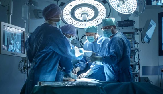 Is Surgery Necessary for Prostate Cancer