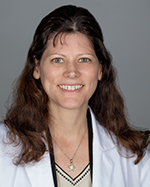 Theresa Boyle, MD, PhD, FCAP