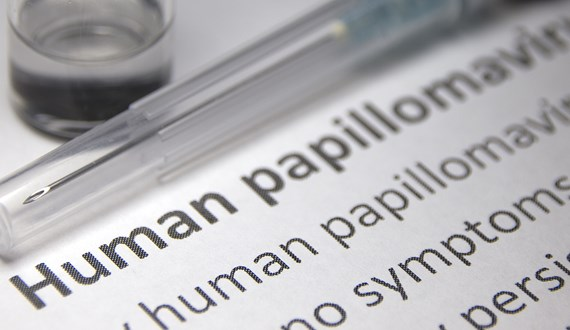 International Research Partnership Studies HPV Related Cancer in Patients with HIV