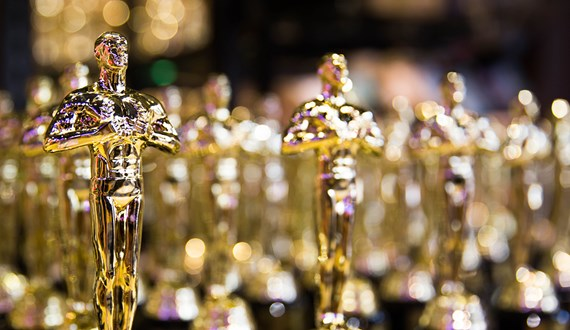 Director's Oscar Win Shines Spotlight on Senior Adult Oncology