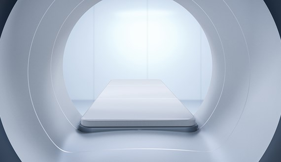 MRI Screening for Women with Dense Breasts