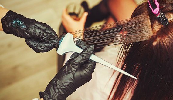 Can Hair Dye Cause Cancer?