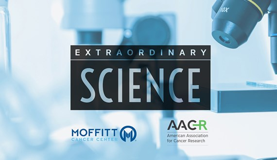 Showcasing Moffitts Extraordinary Science