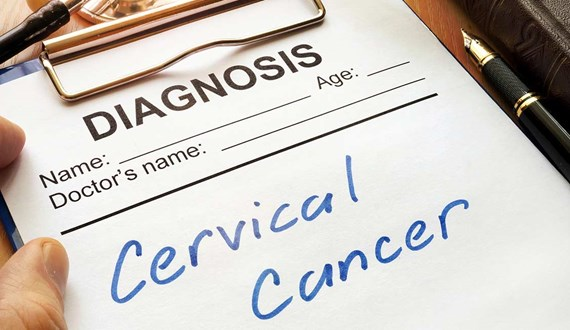 New Global Push to Eliminate Cervical Cancer