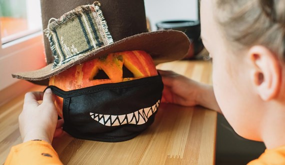 5 Fall Festivities That are Safe in a Pandemic