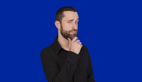Actor Dustin Diamond Dies From Small Cell Lung Cancer
