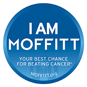 I Am Moffitt