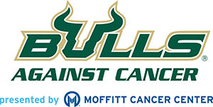 Bulls Against Cancer