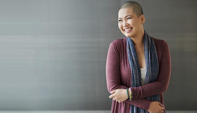 Cancer-Treatment-to-Survivorship-640.jpg