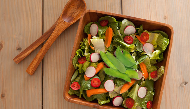 Summer-Vegetable-Salad.jpg