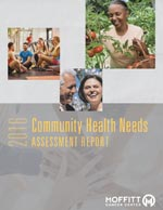 Community Health Needs 2016