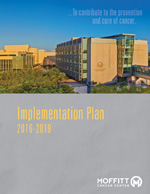 Community Benefit Implementation Plan 2016-19