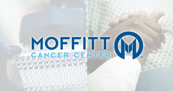 Home | Moffitt | Best image of moffitt cancer center