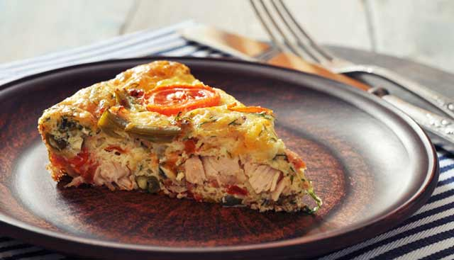 Turkey-Frittata.jpg