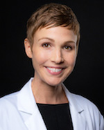 Dr. Amber Orman