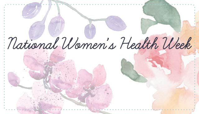 womens-health-week-2017.jpg