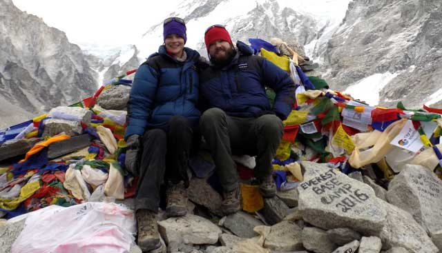 Ashley-Kilgo-Mt.-Everest.jpg