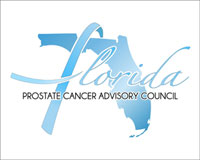 Prostate Cancer Advisory Council