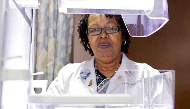Moffitt Cancer Center Offers Personalized Breast Care Screening.jpg