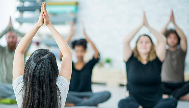 yoga-and-meditation-eases-stress.jpg