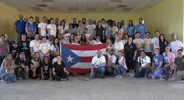 Puerto-Rico-group-640.jpg