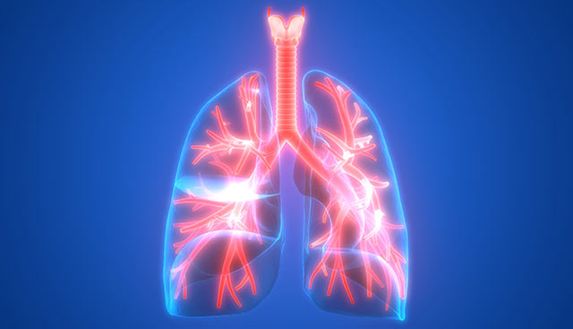 lung-screening-6-things-to-know.jpg