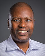 Clement Gwede, Ph.D.