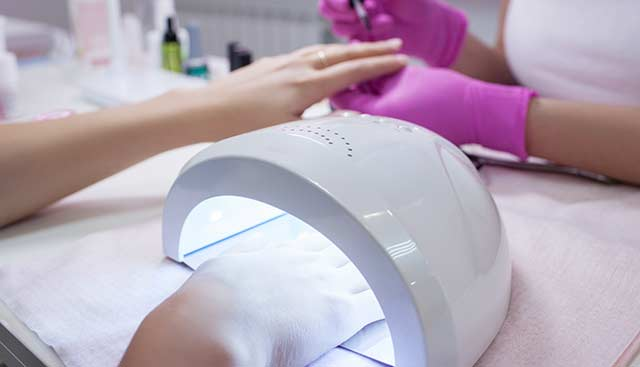 Gel-Manicures.jpg