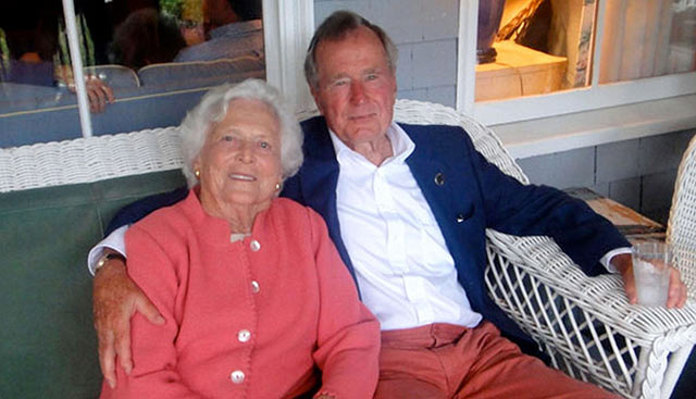 Barbara-George-Bush.jpg