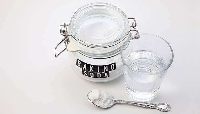 Baking-Soda-and-Water.jpg