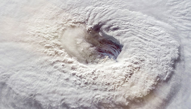 Hurricane-Eye.jpg