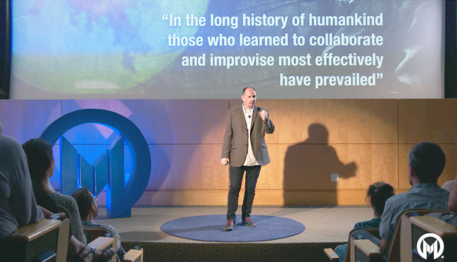 MEDx-Talk-Evolutionary-Therapy-in-Cancer-3.jpg