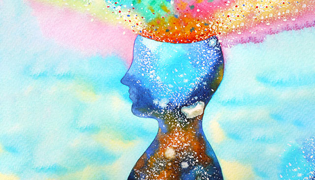 Mental-Health-Mind-Watercolor.jpg